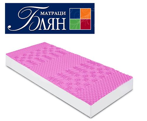 Матрак Lavender Uno - цени