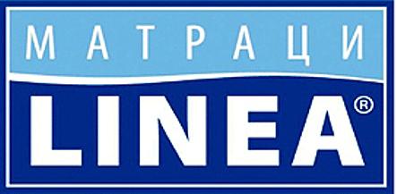 Матраци Линеа