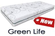 Матрак Green Life