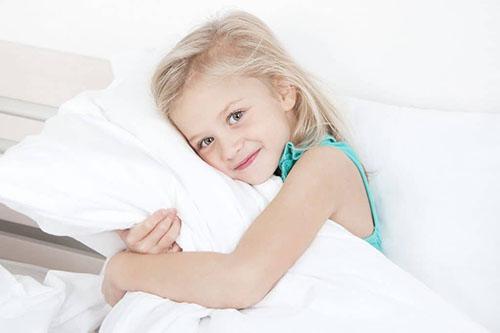 Хипоалергични възглавници