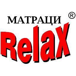 матраци relax Матраци RELAX | Matraci online.bg матраци relax