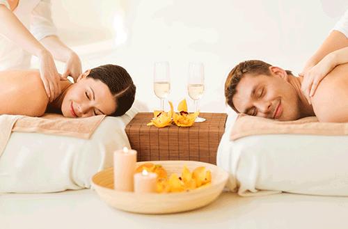 Как да Изберем Правилните Матраци за Хотела си? - СПА
