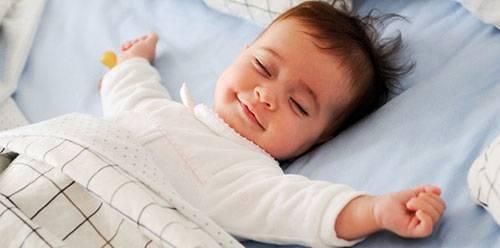 Възглавници за деца - снимка