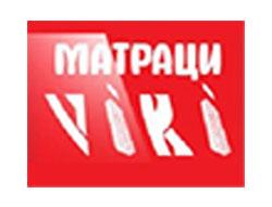 матраци Вики снимка
