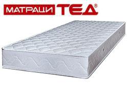 Матраци ТЕД - снимка