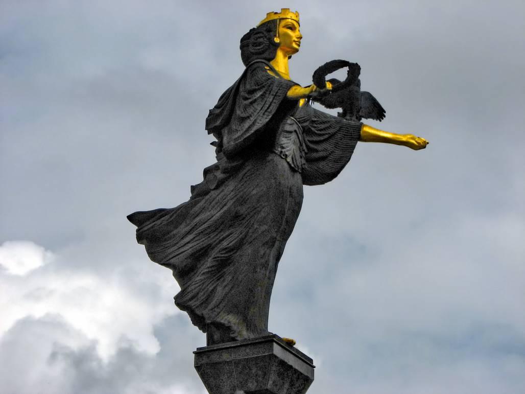 Матраци - гр.София